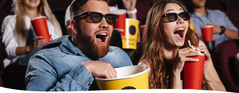 Kino Winsen Programm