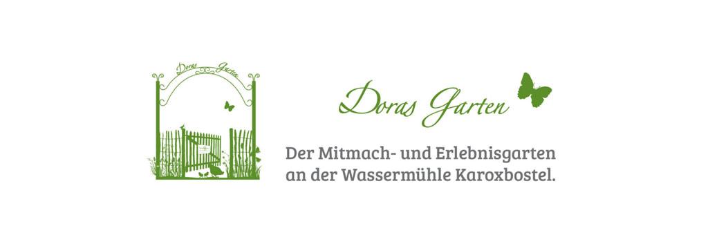 Doras Garten Seevetal